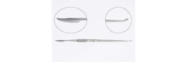 Zahntechnische-Instrumente