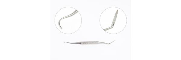 Maniküre-/Pediküreinstrumente