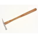 Niethammer (Laborhammer) ca.22,5cm/ Kopf 7,5cm